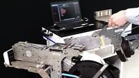 Smart Setup Station von FUJI ermöglicht schnelle und einfache Umrüstarbeiten