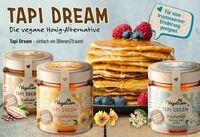 Vegablum KG kündigt neue Tapi Dream Produkte an