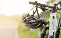Fahrradstudie 2021: Zeit für Profilierung
