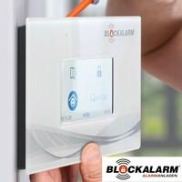 Blockalarm Erfahrungen: So schützen Sie Ihr Haus mit einer Alarmanlage