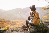 Tipps für den Wanderherbst