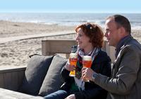 Genuss pur: Texel verwandelt sich im Herbst zur Bockbier-Insel