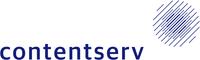 Michael Kugler wird neuer CEO bei Contentserv