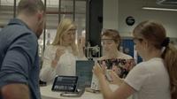 Startup revolutioniert das Achtsamkeitstraining