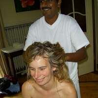 Ayurveda-Schwangerenmassage - Garbhini-Abhyanga lernen