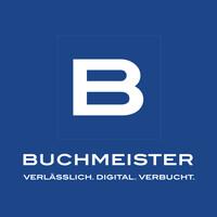 Buchmeister: 35 Prozent mehr Mandanten seit Anfang 2021