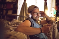 Internationaler Podcast-Tag: die moderne Radio-Alternative