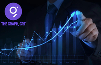 Old-Coins, Blockchain Technology and The Graph (GRT) Coin