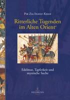 Ritterliche Tugenden im Alten Orient