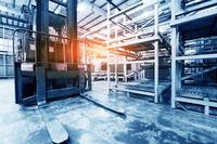 Volle Auftragsbücher - leere Lager: Sack EDV-Systeme empfiehlt intelligente Produktionsplanung