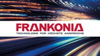 Frankonia Antriebstechnik - mit neuem Namen noch mehr Fokus auf Motion & Drives-Kunden