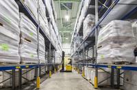 Light as a Service - Wege zur nachhaltigen Logistik und CO2-neutralen Supply Chain