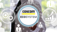 COSCOM Academy Webmeetings