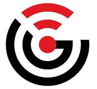 Kommunikationspolitik mit PR-Schwerpunkt im Marketing-Mix