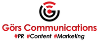 Zum Grundverständnis und zur Abgrenzung von Werbung, Marketing und Public Relations (PR)