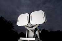 Hanwha Phasor setzt bei Satellitenkommunikation auf Plexus