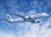 Ethiopian Airlines erhält vier prestigeträchtige Auszeichnungen bei den SKYTRAX 2021 World Airline Awards