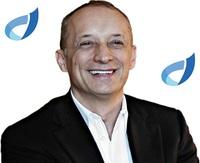 Ist die nächste Welle von Fusionen ein Vorbote des Wandels? - Kay Rieck