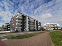 DFK beendet Wohnbauprojekte am Krückaupark