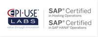 EPI-USE ist Outsourcing Operations Partner der SAP