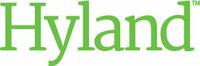 Hyland veröffentlicht neue Content-Services-Angebote und Plattformerweiterungen