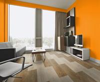 Nachhaltiger forbo Enduro 30 Designboden zur Verklebung
