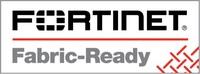 Fortinet und beyond SSL bauen ihre Zusammenarbeit weiter aus!