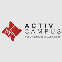 Ayurveda und Yoga in unterschiedlichen Yoga-Stilen kennenlernen - 1. Yoga-Tag im ACTIV CAMPUS - Seminarhaus Seminarräume Eventküche Bochum/Ruhrgebiet
