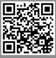 Wissen auf Abruf: Neues Download-Center