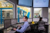 Rockwell Automation schließt Übernahme von Plex Systems ab
