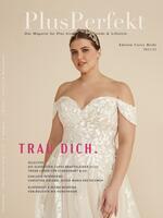 PlusPerfekt sucht das beliebteste Brautmodengeschäft für Curvys 2022