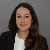 El-Net Group: Neue Partnerin und Managerin zieht erste Bilanz
