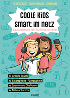 COOLE KIDS SMART IM NETZ