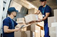 Der Markt der Fertigung verändert sich: Turnaround in Richtung Online-Fertigungsplattformen