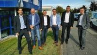 agentbase & Transfer Solutions: Better together