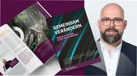 Neues Magazin: Service & Vertrieb in der Transformation