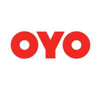 OYO ernennt James Matthews neben Martin HP Söderström zum Non-Executive Director für sein Ferienhausgeschäft