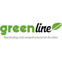 TonerPartner wird grün! Mit unseren greenline-Produkten