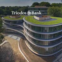 investify TECH und die führende europäische Nachhaltigkeitsbank Triodos haben die weitreichendste nachhaltige Vermögensverwaltung entwickelt