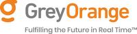 GreyOrange erweitert sein Robotics-Fulfillment-Geschäft in Europa