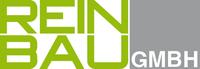 """Bauprojekt """"WEST TOWN HOUSES"""" der Firma Reinbau GmbH"""