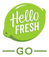 Pressemitteilung: Von der Teeküche zum Social Meeting Point: HelloFreshGO entwickelt erste flexible Bistros