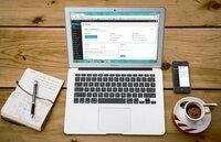 Die individuellen Business-Website für Ihr Unternehmen