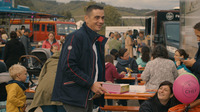 Kunterbuntes Fest für Kinder und Familien im Ahrtal
