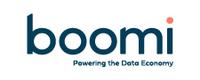 Boomi zum achten Mal in Folge Leader im Magic Quadrant™ von Gartner®