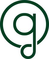 Greenlane weitet Präsenz aus und expandiert in europäischen Märkte