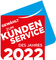 Neue Kundenservicestudie 2021