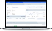 VERBUND nutzt TWAICE Software für den optimalen Betrieb von stationären Batteriespeichern