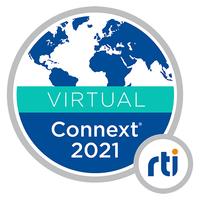 RTI ConnextCon 2021: Preparing for an Autonomous Future