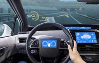 CoreAVI bietet Lösungen für die funktionale Sicherheit für den europäischen Automobil- und Transportmarkt